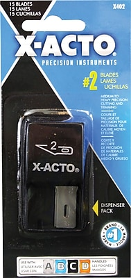 https://www.staples-3p.com/s7/is/image/Staples/s0346646_sc7?wid=512&hei=512