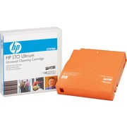 HP LTO Universal Cleaning Cartridge (C7978A)
