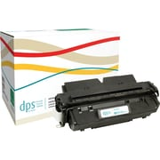 Diversity Products Solutions by Staples™ Reman Laser Toner Cartridge, Canon FX-7 (7621A001AA)