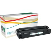 Diversity Products Solutions by Staples™ Remanufactured Toner Cartridge, Canon FX-8 (DPSFX8R), Black