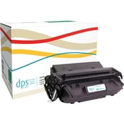 Diversity Products Solutions by Staples™ Toner Cartridge, Remanufactured MICR HP 96A/Troy 02-81038-001, Black