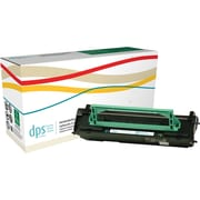 Diversity Products Solutions by Staples™ Remanufactured Toner Cartridge, Sharp FO-50ND (DPSFO50NDR), Black