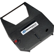 Data Products® R1430 Correctable Ribbon, For Brother® EM-100, EM-200 and Other Typewriters
