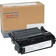 IBM 39V2971 Black Extra High Yield Toner Cartridge