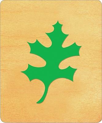 https://www.staples-3p.com/s7/is/image/Staples/s0348513_sc7?wid=512&hei=512