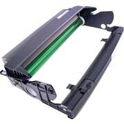 Dell™ 1720N Imaging Drum Kit
