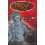 O Ghostly Night