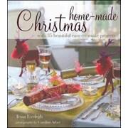 Home-Made Christmas