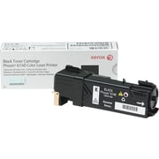 Xerox® 106R01480 Black Toner Cartridge