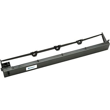 Dataproducts R6210 Printer Ribbon, Nylon, Black