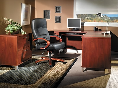 desks cat ca home furniture desk small office staples en