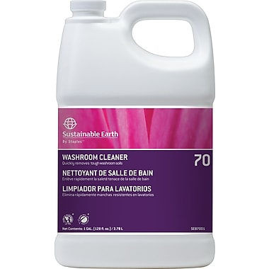s0352167_sc7?$splssku$ road runner ice melt, 12 lb jug, 4 case staples�  at alyssarenee.co