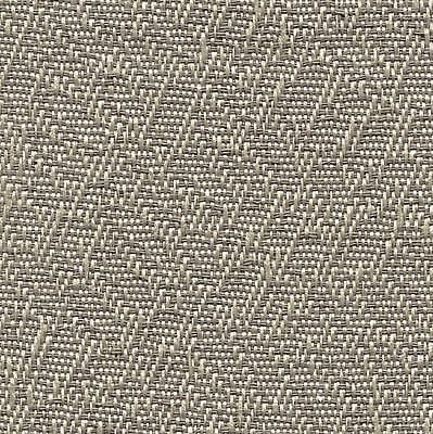 https://www.staples-3p.com/s7/is/image/Staples/s0352474_sc7?wid=512&hei=512