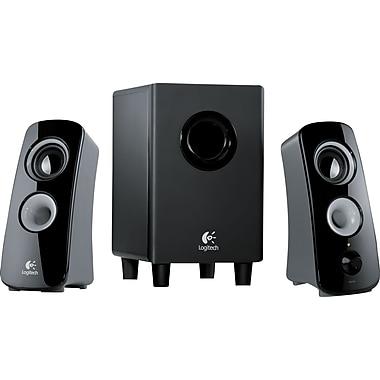 Logitech - Système de haut-parleurs Z323