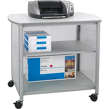 Safco® Impromptu™ Machine Stands