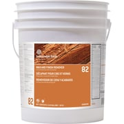 Sustainable Earth® by Staples® # 82 Floor Care Floor Stripper, 5 Gallon, Pail