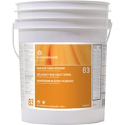 Sustainable Earth® by Staples® #83 Floor Care Concentrated Floor Stripper, 5 Gallon, Pail