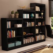 South Shore™ Work ID Bookcases