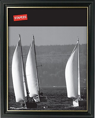 https://www.staples-3p.com/s7/is/image/Staples/s0354566_sc7?wid=512&hei=512