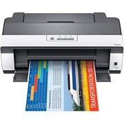 Epson WorkForce® 1100 Wide-Format Printer