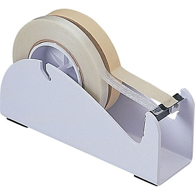 Tabletop Tape Dispenser, 2