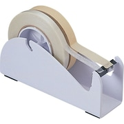 "Tabletop Tape Dispenser, 2"" (48 mm)"