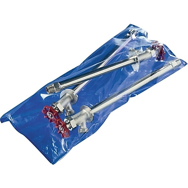 4-Mil Polyethylene Bags, 26
