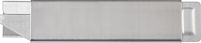 Staples Box Cutter (17548-CC/610137)