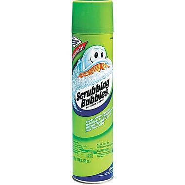 Scrubbing Bubbles®, 25 oz.