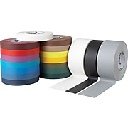 "Colored Duct Tape, 2"" x 60 yd., Brown, Each"