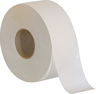 Acclaim® 2-Ply Jumbo Toilet Paper by GP PRO, White, 1000' Per Roll, 8 Rolls/Case (13728)