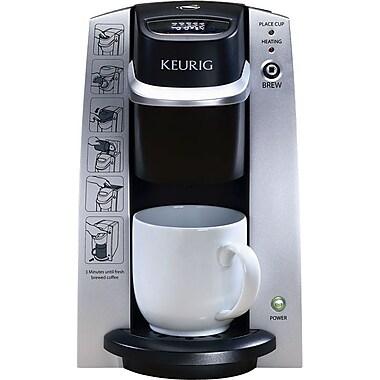 Keurig® B130 In-Room Coffee Brewing System, Single-Cup