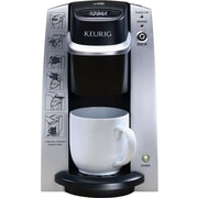Keurig® B130 In-Room Coffee Brewing System, Single-Cup