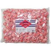 Starlight Mints, 5 lb. Bag