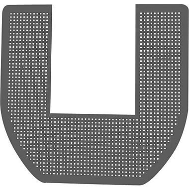 Brighton Professional™ Disposable Commode Mat, 22