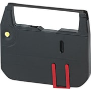 Dataproducts R7340-2 Sharp Correctable Film Black, 2/Pack
