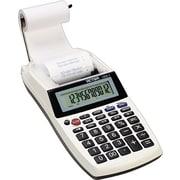Victor 1205-4 Portable Palm/Desktop Commercial Printing Calculator