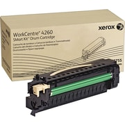 Xerox® 113R00755 Drum Cartridge
