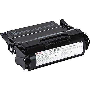InfoPrint 39V2511 Return Program Black Toner Cartridge