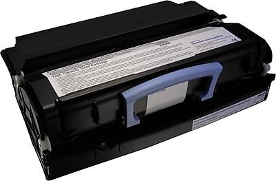 Dell NF555 Black Toner Cartridge (U903R), High Yield
