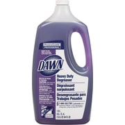 Dawn® Heavy-Duty Degreaser Liquid, 1.9L