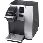Keurig® K150 Commercial Coffee Brewing System, Single-Cup