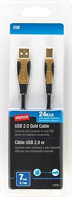 https://www.staples-3p.com/s7/is/image/Staples/s0362077_sc7?wid=512&hei=512