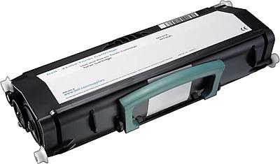 Dell M797K Black Toner Cartridge (P579K)