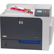 HP® Color LaserJet CP4025dn Laser Printer
