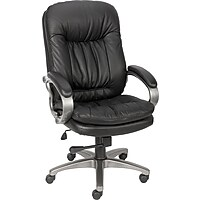 Staples Managers Chair