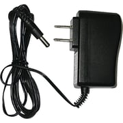 iTouchless® AC Adaptor
