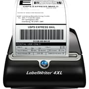 DYMO® LabelWriter 4XL Thermal Label Printer