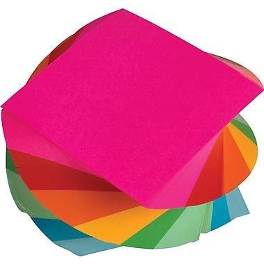 Staples® Twirl Memo Pad