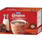 Nestlé® - Poudre pour chocolat chaud Carnation